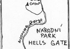 hellsgatemap