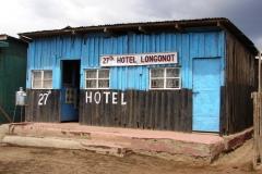 hotellongonot