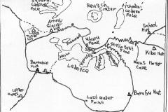 kilicratermap