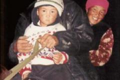 kyrgyzovenakonich